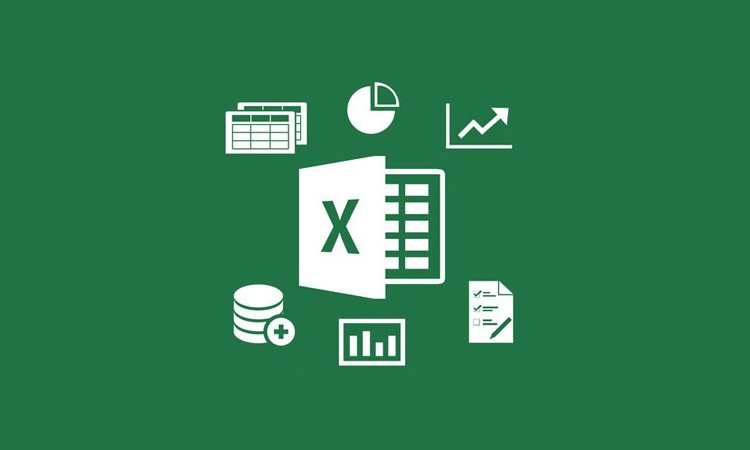 Link Download Microsoft Office 2010