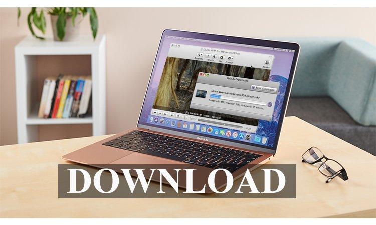 Download ISubtitle full crack miễn phí