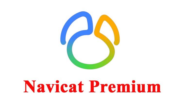 Giới thiệu về Navicat Premium
