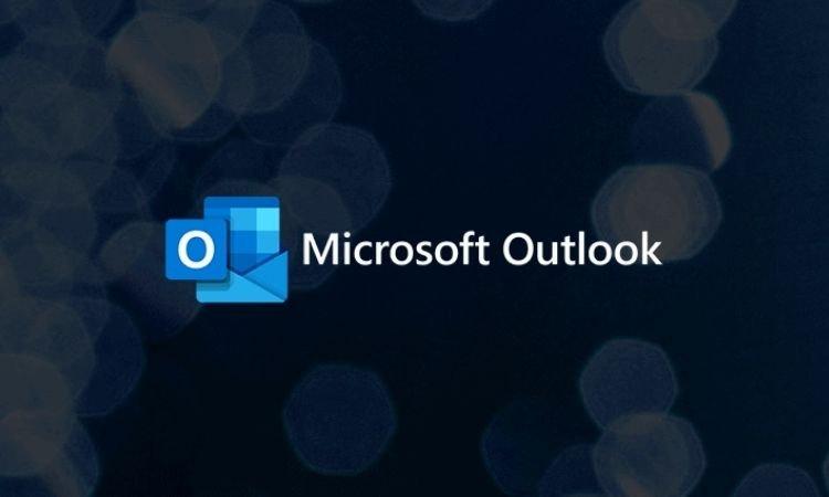 Hướng dẫn tải và cài đặt Outlook