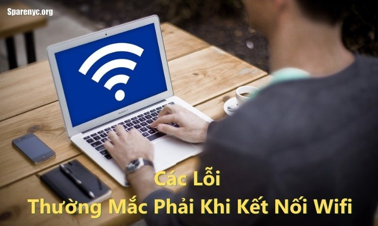 Lỗi chấm than Limited Access