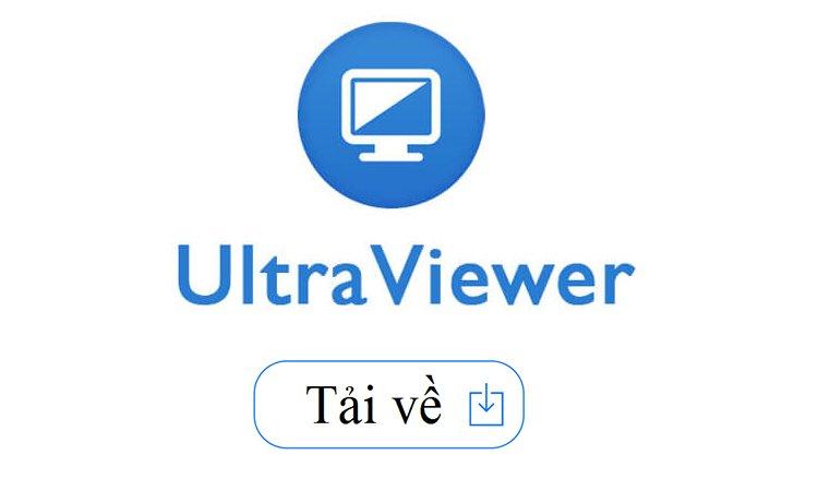 Download UltraViewer 6.2 miễn phí
