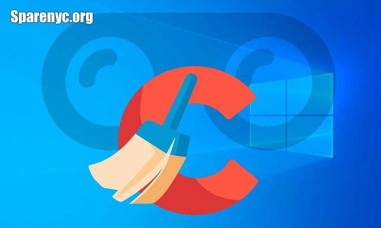 Link tải phần mềm CCleaner mới nhất