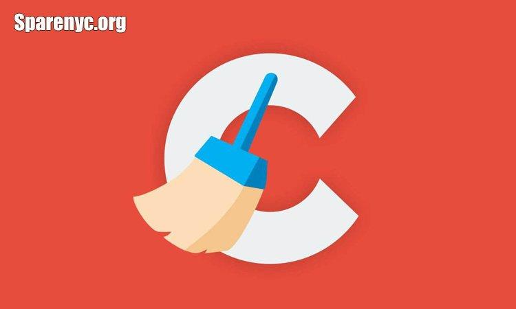 Lý do vì sao nên sử dụng CCleaner
