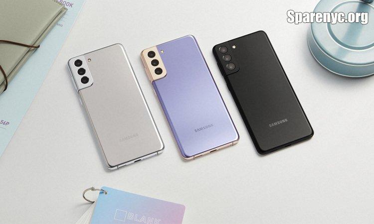 Khóa ứng dụng trên điện thoại Samsung