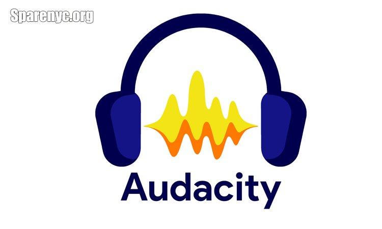 Link tải phần mềm Audacity mới nhất