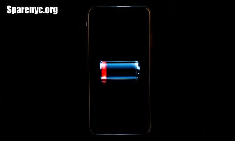Cách khắc phục điện thoại Samsung pin không vào và không nhận sạc