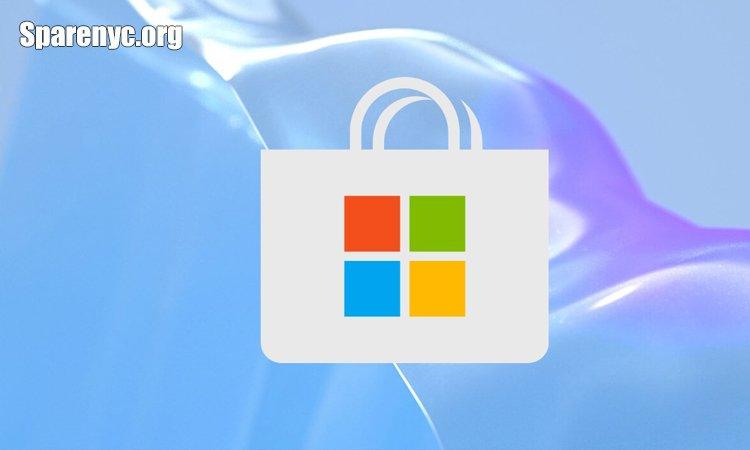 Tắt các ứng dụng nền trên Windows